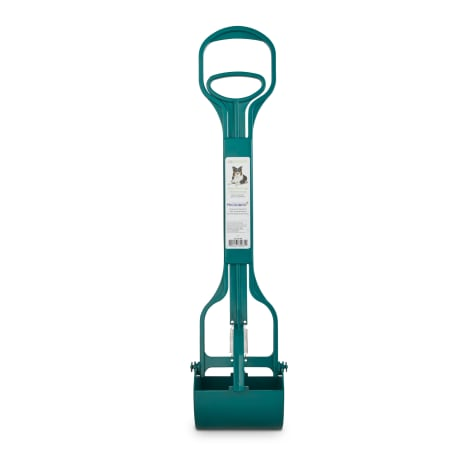 So Phresh Easy Pickup Claw Scoop with Microban for Dogs