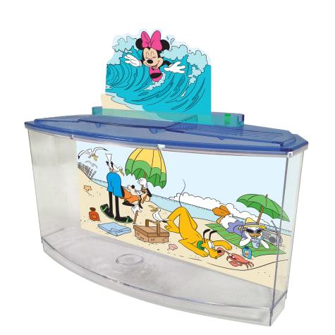 Penn Plax Classic Disney Betta tank kit
