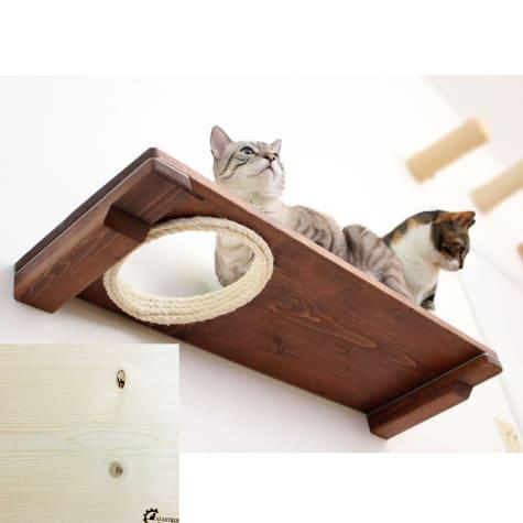 CatastrophiCreations The Cat Mod 34
