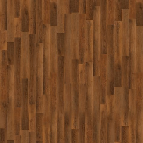 Cali Vinyl Pro Pet-Proof Flooring, Saddlewood (23.77-sq ft/box)