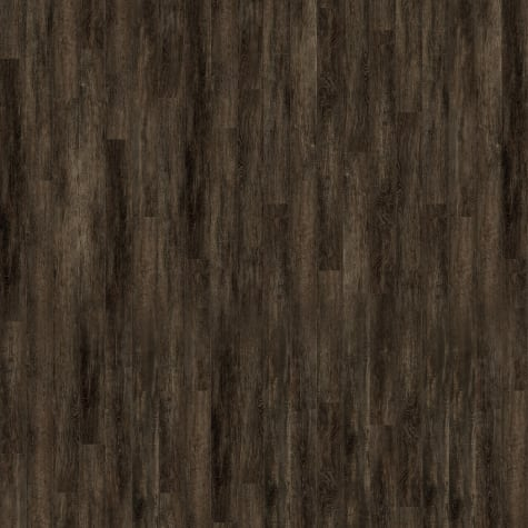 Cali Vinyl Pro Pet-Proof Flooring, Shadowed Oak (23.77-sq ft/box)