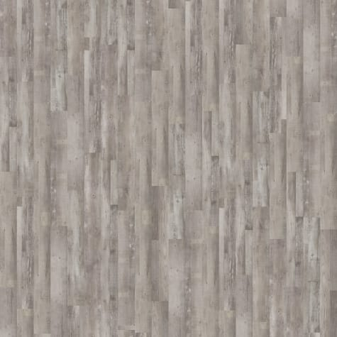 Cali Vinyl Pro Pet-Proof Flooring, Gray Ash (23.77-sq ft/box)