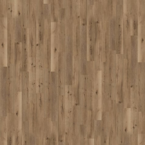 Cali Vinyl Pro Pet-Proof Flooring, Aged Hickory (23.77-sq ft/box)