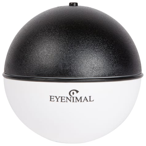 Eyenimal Rolling Ball Dog Toys