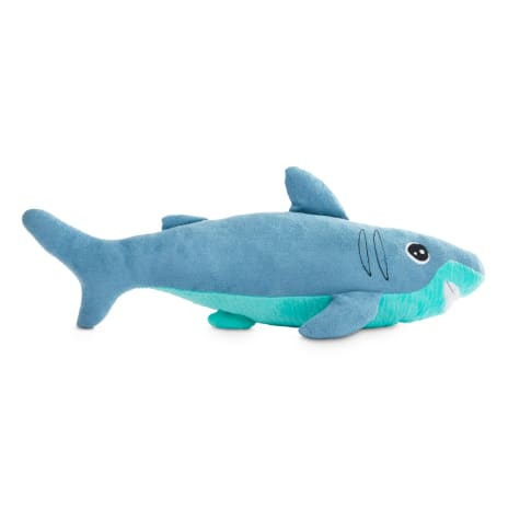 Petco Jawsome Fun Plush Dog Toy in Various Styles