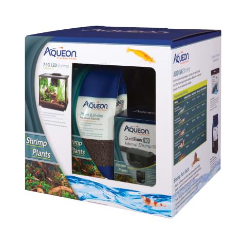 Pssopp Aquarium Cleaning Brush Adjustable Aquarium Cleaning Tool Aluminum Magnesium Alloy Algae Scraper Remover Fish Tank Cleaner