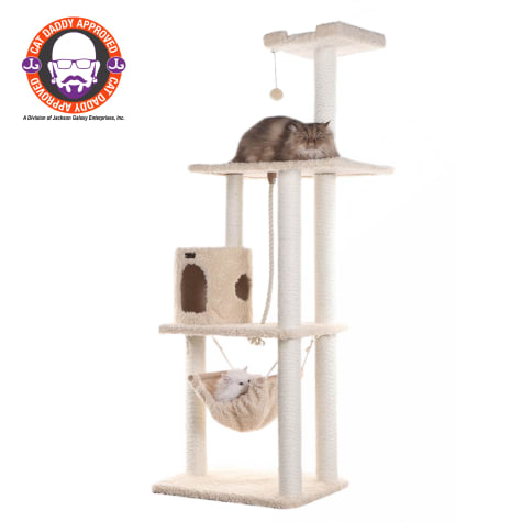 Armarkat Classic Model A7005 Cat Tree