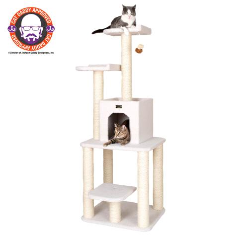 Armarkat Classic Model B6203 Cat Tree