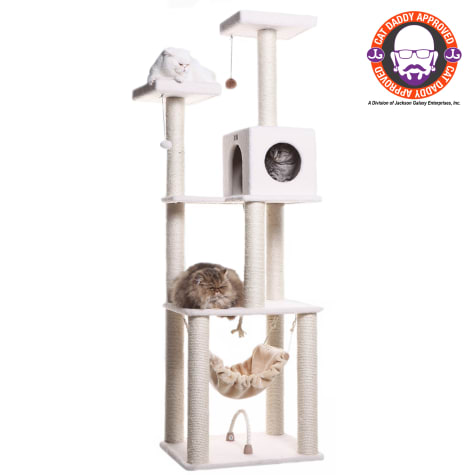 Armarkat Classic Model B7301 Cat Tree