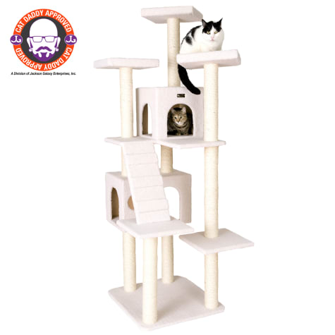 Armarkat Classic Model B7701 Cat Tree