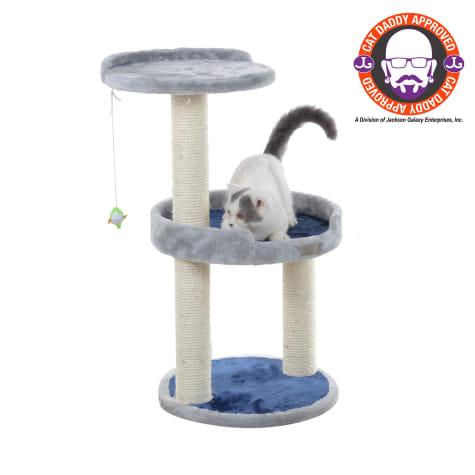 Armarkat Premium Model X2905 Cat Tree