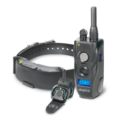 Dogtra Arc Handsfree Training Dog Collar