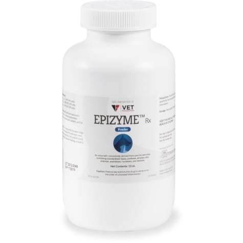 Epizyme Powder