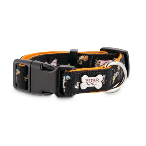 BOBS by Skechers Doggy Daycare Adjustable Collar