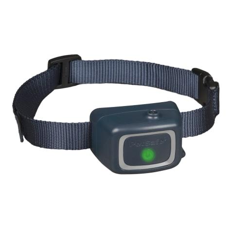 PetSafe Spray Bark Dog Collar