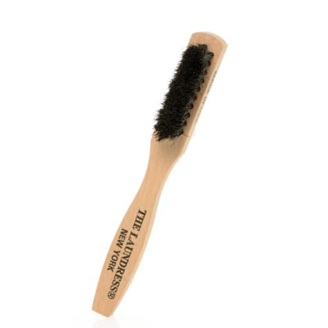 The Laundress Stain Brush