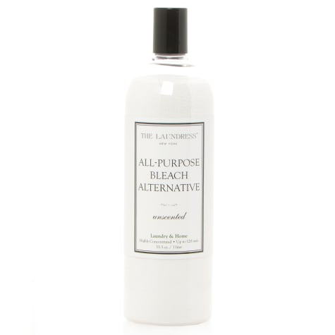 The Laundress All Purpose Bleach Alternative