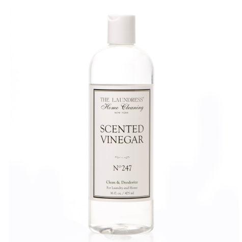 The Laundress Scented Vinegar