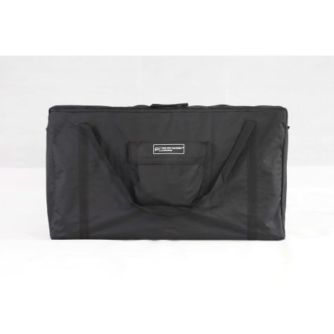 Advantek Pet Gazebo Heavy Duty Tote Bag