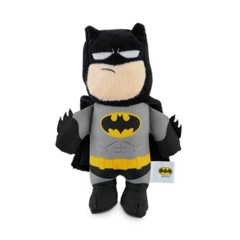 DC Comics Justice League Batman Stick Dog Toy