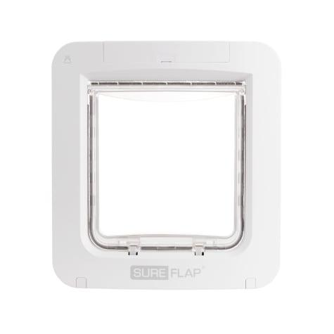 SureFlap Microchip Pet Door Connect
