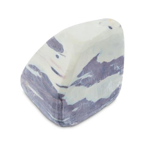Imagitarium Purple Jade Rock