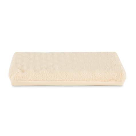 Animaze Foam Tan Dog Mat