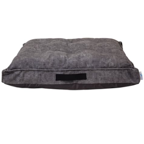 La-Z-Boy Cooper Mattress Smoke Dog Bed