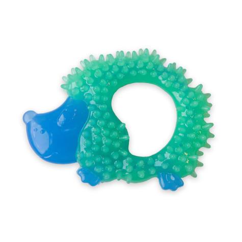 Petstages Cutie Chewie Hedgehog Dog Toy