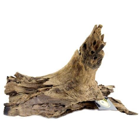 Galapagos Sinkable Driftwood