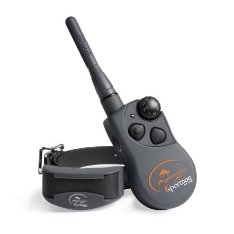 SportDOG SportHunter 825X Dog Remote Trainer