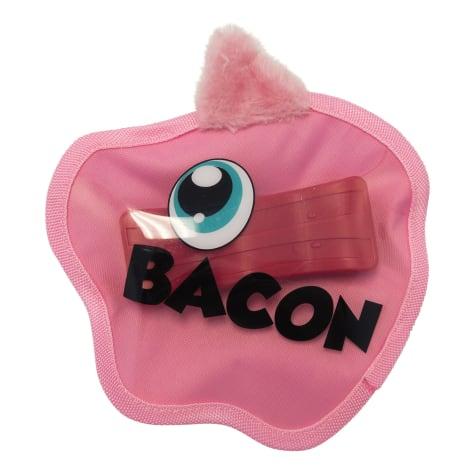Outward Hound Squeak-Seez Pig Dog Toy