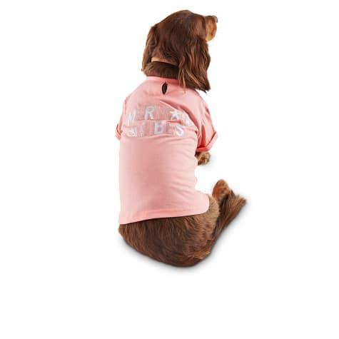Bond & Co. Mermazing Mermaid Dog T-Shirt