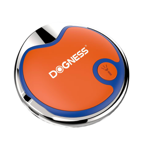 Dogness Blue LED Light for Smart Retractable lead