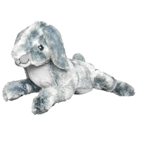 Multipet Bunny Dog Toy
