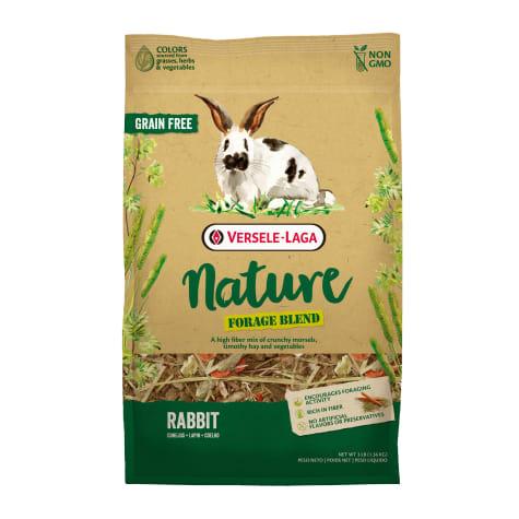 Versele-Laga Nature Forage Blend Rabbit Food