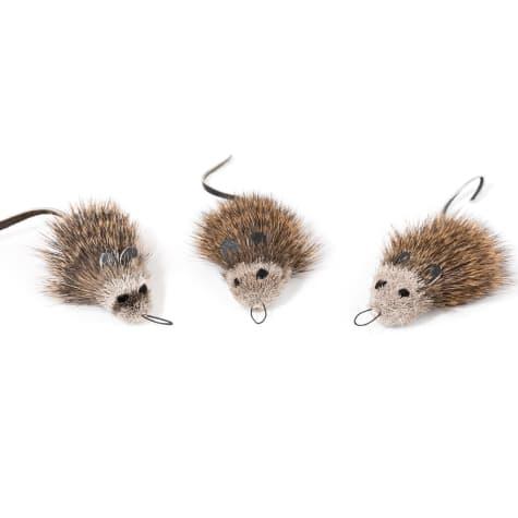 Go Cat Da Rat Multi Pack Cat Toys