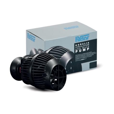 Hydor Nano Koralia Pump