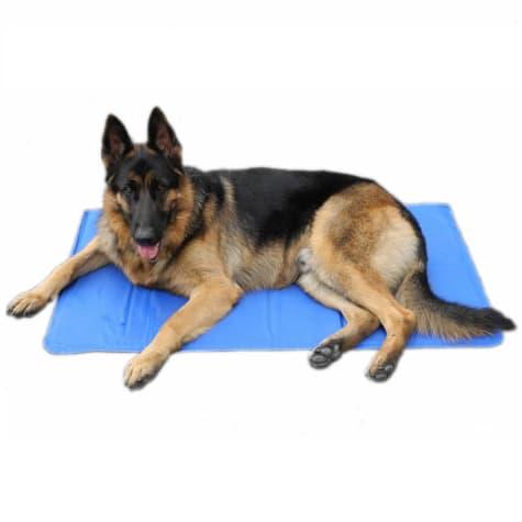 Go Pet Club Pet Cooling Gel Mat