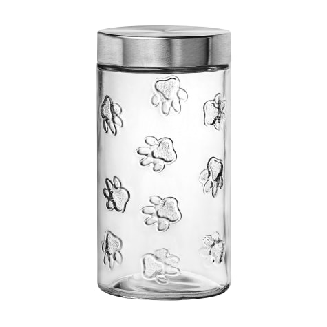 Amici Home Maxwell Pet Canister