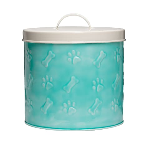 Amici Home Akita Pet Canister