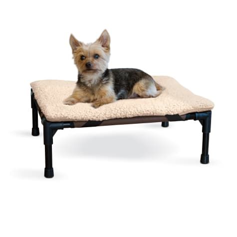 K&H Original Pet Tan Cot Pad