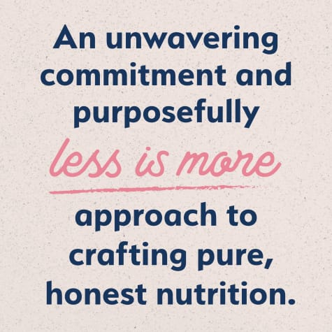 Brown Rice Formula Dry Dog Food