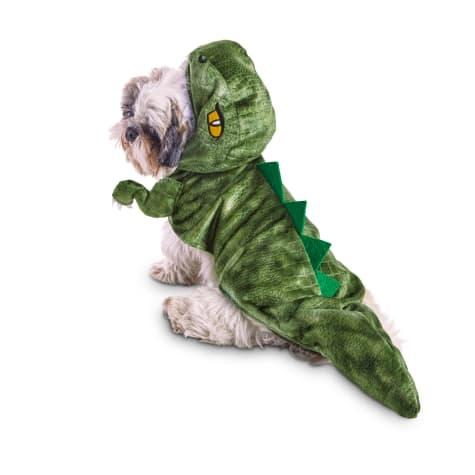Bootique Dinosaur Roar Dog Costume
