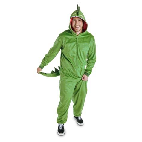 Bootique Dinosaur Parent Costume