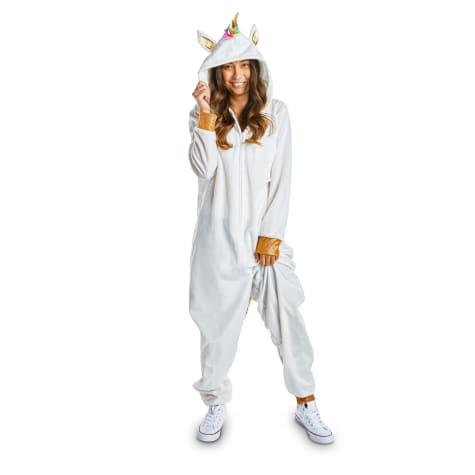 Bootique Born To Unicorn Pet Parent Costume