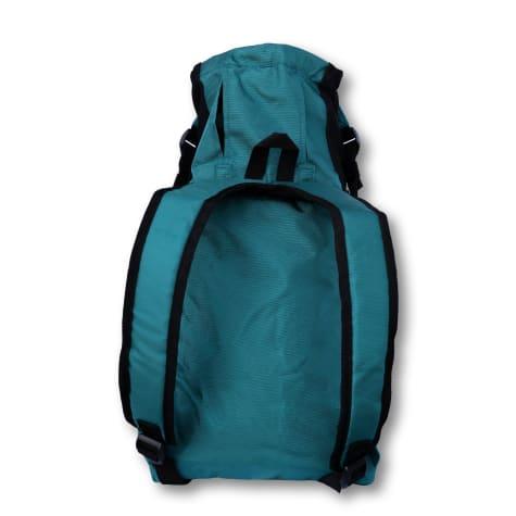 K9 Sport Sack Air Trainer Blue Backpack Pet Carrier