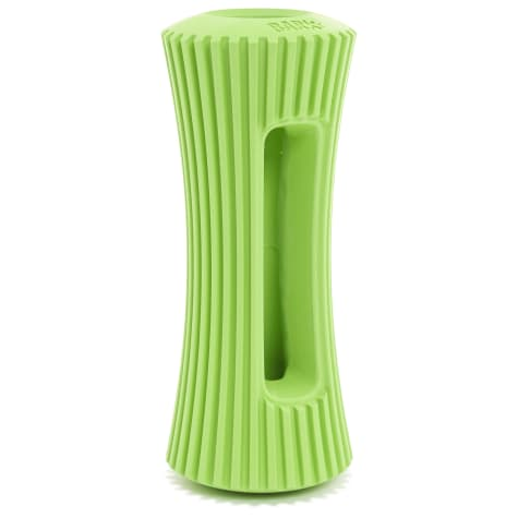 BARK Super Chewer Celery Dog Toy