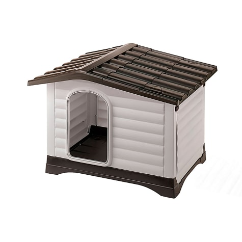 Midwest Dog Villa Dog House