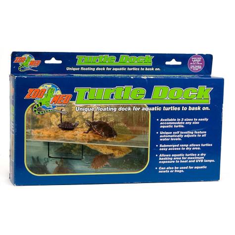 Zoo Med Turtle Docks